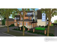 310 W Olive St Unit C, Fort Collins image