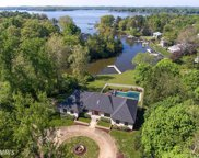 451 FERRY POINT ROAD, Annapolis image