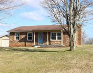 3484 Shepherdsville Road, Elizabethtown image