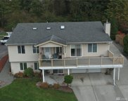 24153 Walker Valley Rd, Mount Vernon image