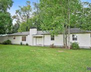 14294 Greenwell Springs Rd, Greenwell Springs image