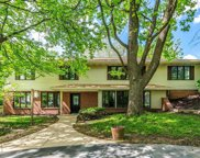 3 Colonial Hills  Parkway, St Louis image