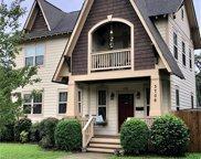 3706 Oakwood  Avenue, Charlotte image