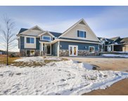 3901 87th Street E, Inver Grove Heights image