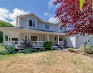 5816 Happy Hollow Rd, Stanwood image