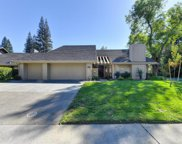 11350  Buckeye Hill Court, Gold River image