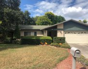 1774 Emerald Drive, Clearwater image