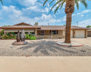 12061 N Pebble Beach Drive, Sun City image