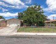 4505 E Ogden Avenue, Las Vegas image