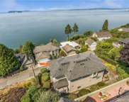 1230 Madrona Ave, Everett image