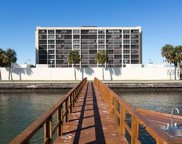 7100 Sunshine Skyway Lane S Unit 704, St Petersburg image