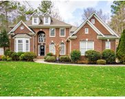 171  Mill Pond Road, Lake Wylie image