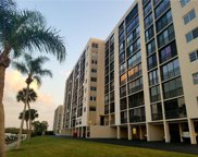 9393 Midnight Pass Road Unit 405, Sarasota image