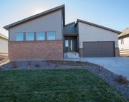 7867 Owl Creek Circle, Littleton image