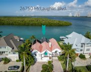 26750 Mclaughlin Blvd, Bonita Springs image