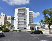7000 Estero BLVD Unit 201, Fort Myers Beach image