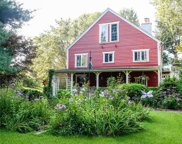 171 - A Queens River DR, South Kingstown image