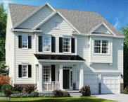 9967 TWIN FAWN TRAIL, Laurel image
