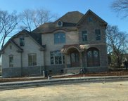 317 Carawood Ct, Franklin image