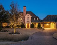 3800 Long Meadow, Flower Mound image