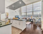 2600 W 7th Street Unit 2818, Fort Worth image