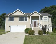 14891 Canary Drive, Grand Haven image