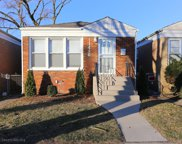 11436 South May Street, Chicago image