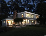 235 N Dogwood Trail, Southern Shores image