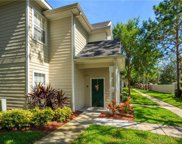 1301 Eastern Pecan Place Unit 208, Winter Garden image
