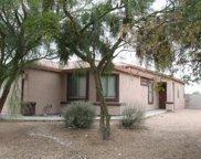 5253 S Camino Laguna Seca, Tucson image