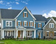 SOUTHER DRIVE- DURHAM, Centreville image