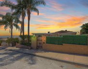 3572 Moultrie Ave, Clairemont/Bay Park image