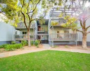 4287 George Avenue Unit 3, San Mateo image