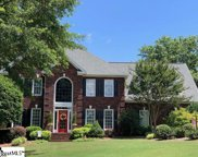 624 Driftwood Drive, Greer image