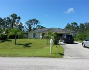1110 Nimitz BLVD, Lehigh Acres image