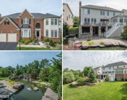 43896 RIVERPOINT DRIVE, Leesburg image