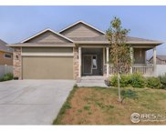 310 Cherryridge Dr, Windsor image