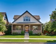 405 Alton Way, Denver image