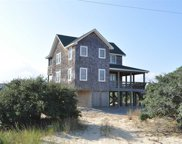 702 Canal Road, Corolla image