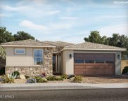 21636 S 224th Place, Queen Creek image