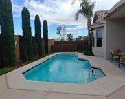 1613 S 171st Drive, Goodyear image
