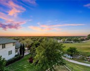 6501 Spyglass Hill Court, Fort Worth image
