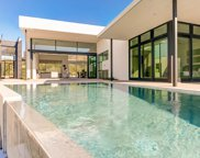 6667 N Mummy Mountain Road, Paradise Valley image