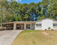 2200 Chapel Hill Rd, Hoover image