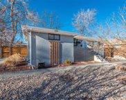 5595 W Arizona Avenue, Lakewood image