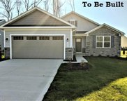 3152 Cottage Cove  Drive, Lakemore image