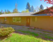 273 HILLVIEW  DR, Grants Pass image