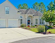 4650 Ironwood Dr., North Myrtle Beach image