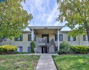 2333 Pine Knoll Dr Unit 8, Walnut Creek image
