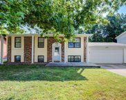 2127 Ayrshire  Court, Imperial image